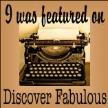 Discover Fabulous
